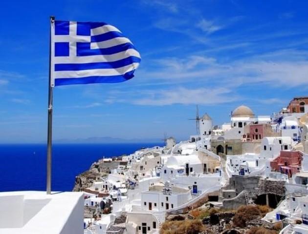 У Греції загальний страйк на знак протесту проти урядової політики жорсткої економії. ВІДЕО