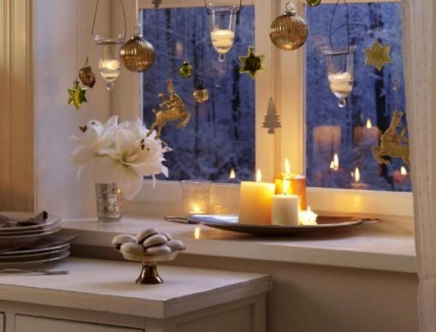 Лучани можуть опинитись без тепла в квартирах у розпал новорічних свят. ВІДЕО