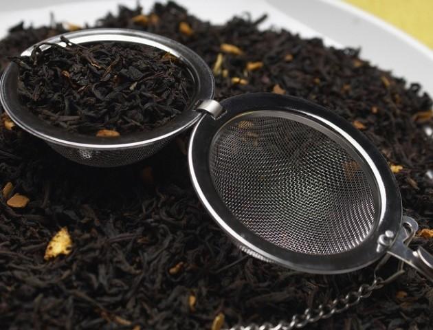 10 переваг чорного чаю, про які ви могли не знати