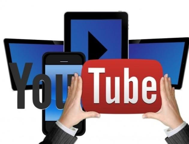 YouTube назвав найпопулярніші рекламні ролики 2017 року