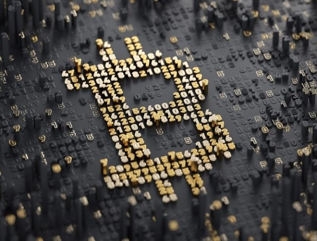 Курс Bitcoin перетнув позначку 19 тисяч доларів