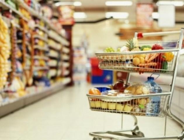 5 причин не ходити у великі супермаркети