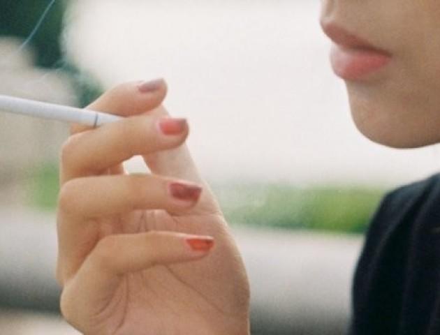 Які продукти ефективно виводять з організму нікотин: список
