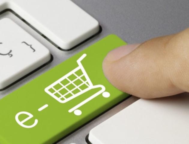 ПриватБанк пропонує волинянам зручний і безпечний спосіб розрахунків в Інтернеті