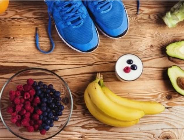 Зимове харчування: як харчуватися взимку смачно і корисно