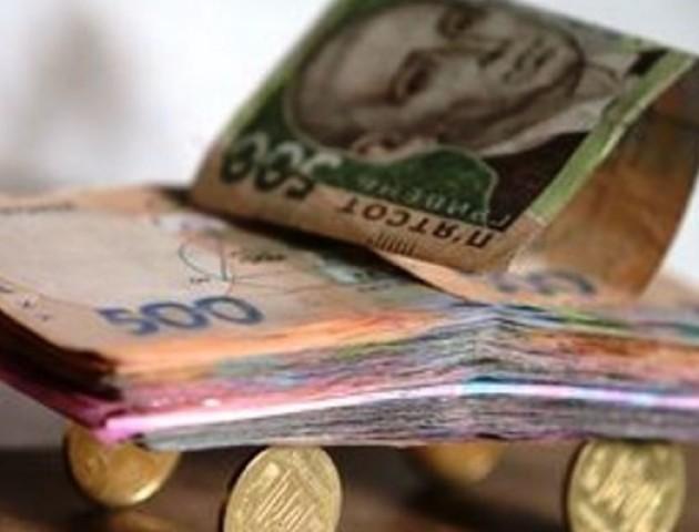 Україна встановила світовий рекорд за обсягом проблемних кредитів