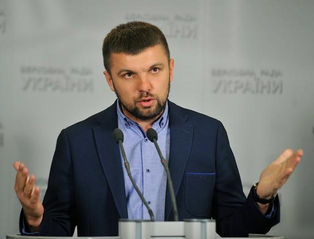 Останній парламентський тиждень буде «знекровлений» відсутністю депутатів, - Ігор Гузь