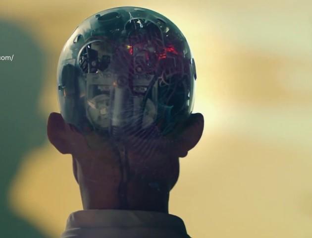 Штучний інтелект Google створив власний штучний інтелект (АІ)