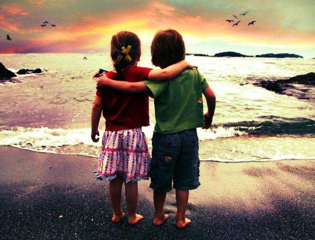 7 ознак, що у вас токсична дружба і варто з нею попрощатись