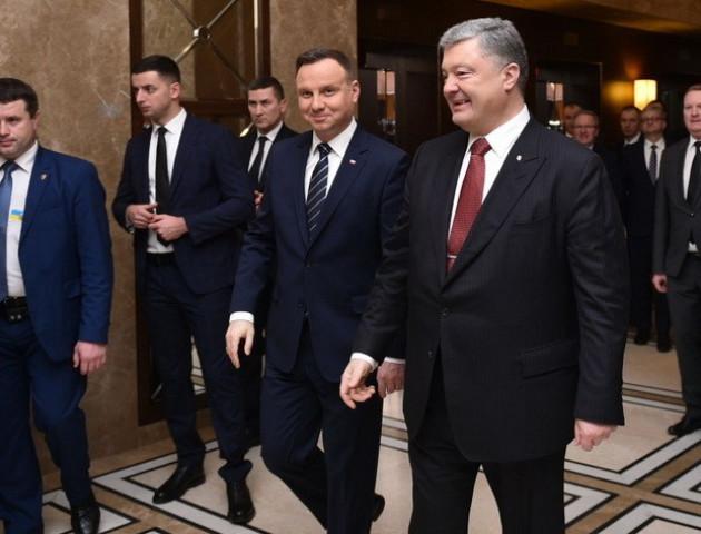 Позитивна Польща: чотири успішних приклади наших відносин зі складним сусідом