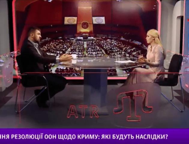 Білорусь не може бути нейтральним майданчиком для переговорів щодо окупованого Донбасу, - Ігор Гузь