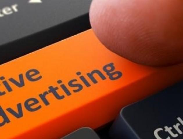 Нативна реклама змінює користувацькі упередження і добре працює для рекламодавців