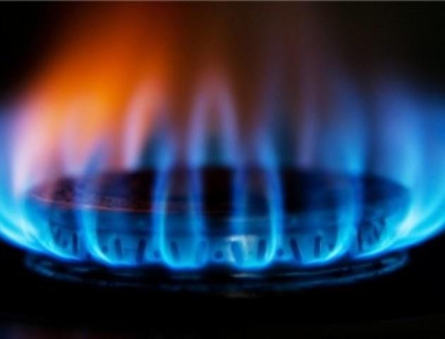 Для українців ввели нові правила обліку газу