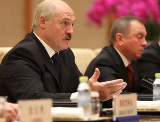 Білорусь офіційно дозволила криптовалюти