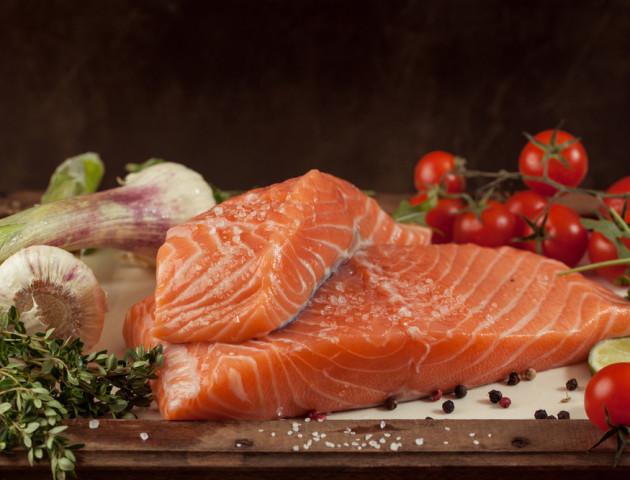 8 ключових змін у харчуванні взимку. Поради дієтологів