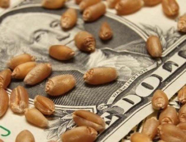 Детективи НАБУ підозрюють у розтраті 58 мільйонів екс-директора Луцького комбінату хлібопродуктів №2