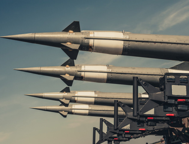 Трамп планує ухвалити поставку протитанкових ракет на суму $47 млн в Україну