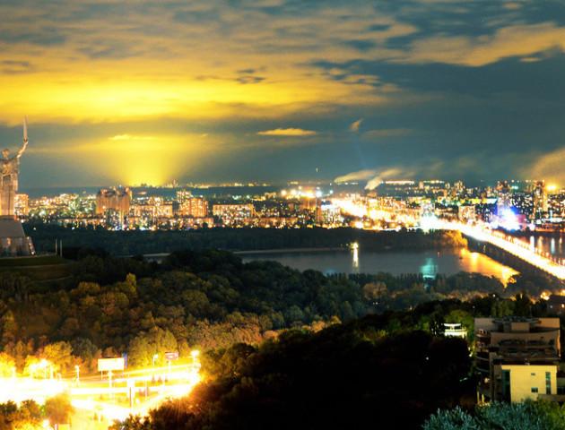Як змінилася інвестиційна привабливість України