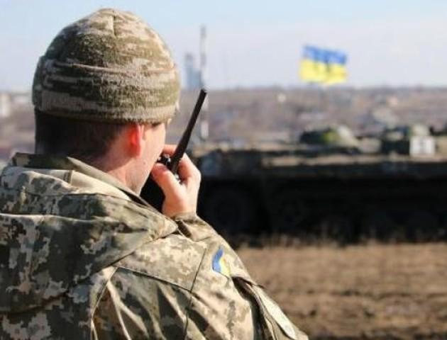 Геращенко: Ми готові обміняти 306 осіб на 74 полонених українців