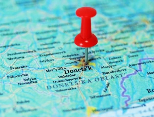 Україна посіла десяте місце в рейтингу найнебезпечніших країн світу. ВІДЕО