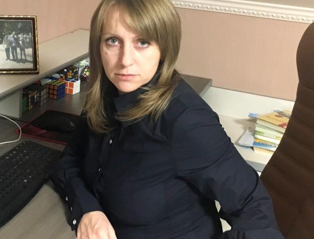 Зарплата мера Горохова буде вдвічі більшою, ніж мера Києва?