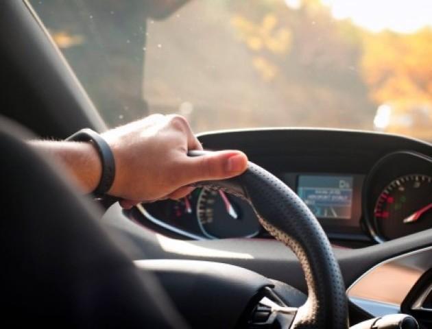 Довічне позбавлення водійських прав: як це працюватиме?