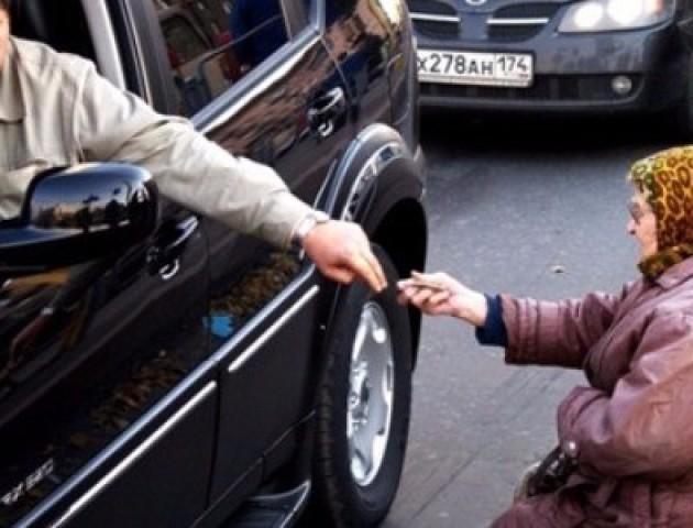 У Кабміні заявили про зменшення кількості бідних