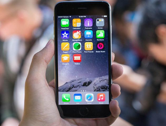 Apple вибачилася за уповільнення старих моделей смартфонів