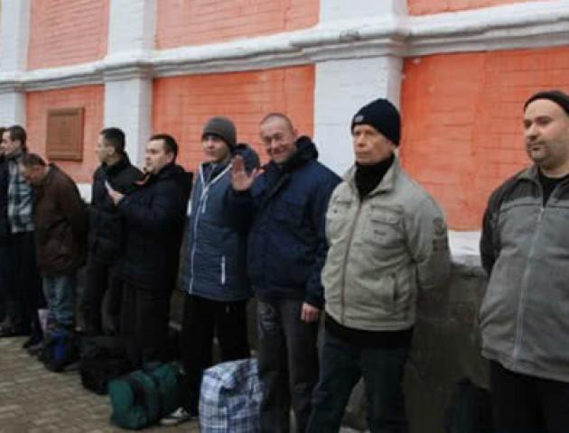 14 звільнених заручників підозрюються в дезертирстві – Бірюков