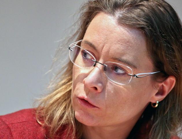 Посол Франції: Чи обговорювали припинення безвізу? Так! Те, що ми побачили, для ЄС стало шоком