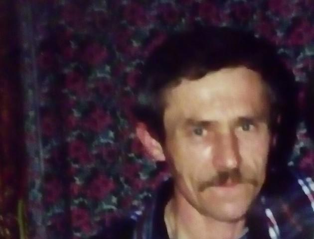 У Володимирі зник чоловік