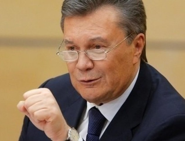 Банк наближеної до Януковича особи під час Майдану вивів в офшор мільйони доларів: розслідування