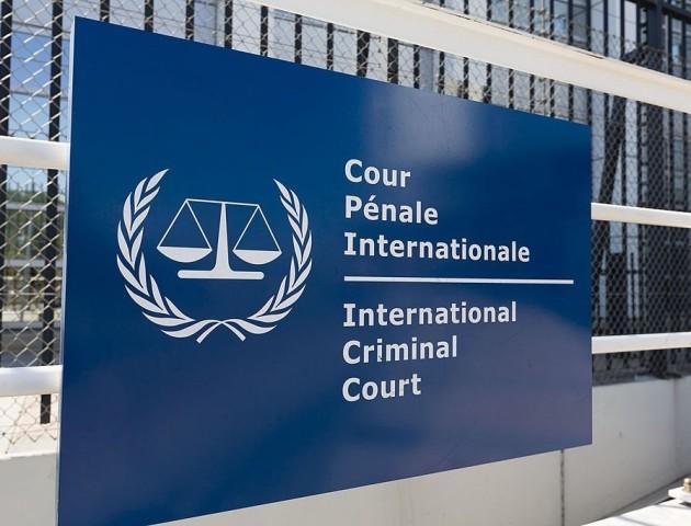 Гаазький трибунал визнав Росію країною-агресором та злочинцем