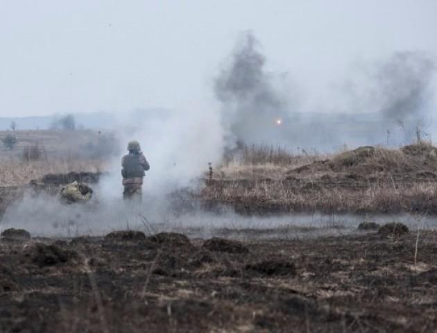 У Міноборони заявили про готовність до введення воєнного стану