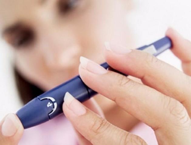 На Волині не виконується програма допомоги хворим на цукровий діабет дітям?