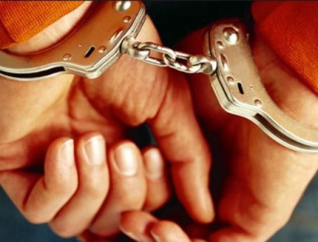 За крадіжку гаманця волонянину загрожує 6 років тюрми