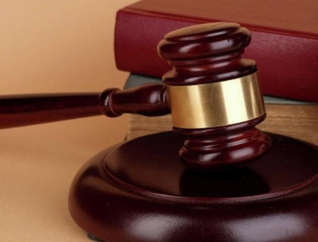 Порошенко призначив двох суддів для Волині