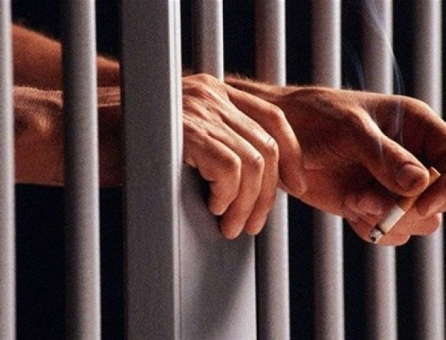 На Ковельщині підозрюваний втік з під варти