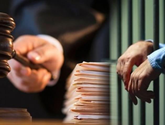Волинського «злодія в законі» видворили з України