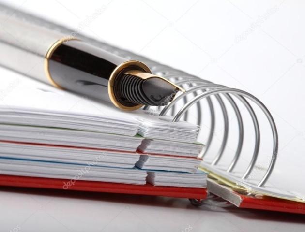 Літня школа практичної журналістики у Луцьку оголошує про набір слухачів