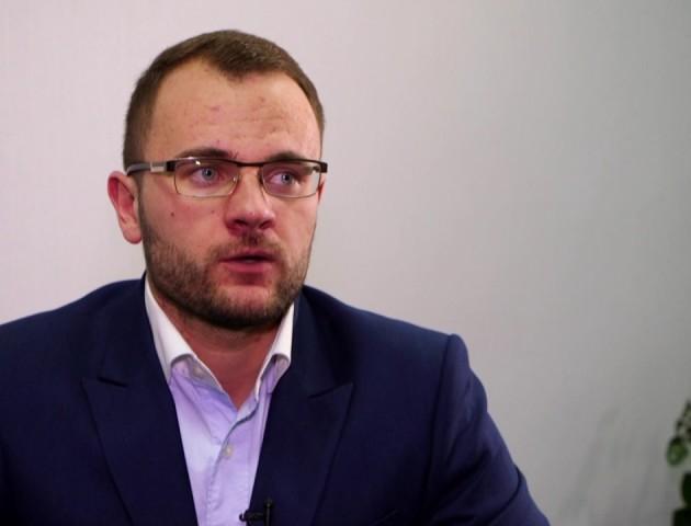 Ігор Поліщук: Прокурорам дано завдання будь-якою ціною не допустити мене до участі у виборах