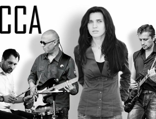 Гурт  «АССА» презентував нову пісню