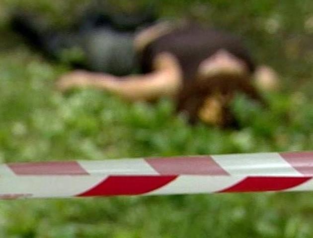 У Польщі вбилу молоду кольвечанку