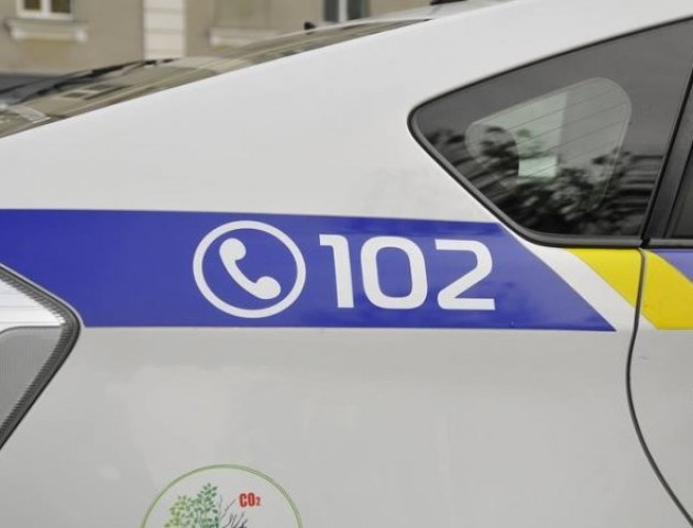 «П'яний за кермом – вбивця»: у Луцьку презентували соціальну рекламу