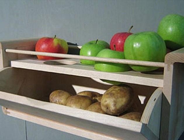 15 хитрощів на кухні, про які ви могли не знати