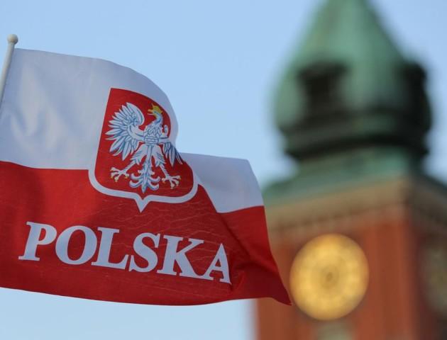 Робота в Польщі: нові правила працевлаштування для українців
