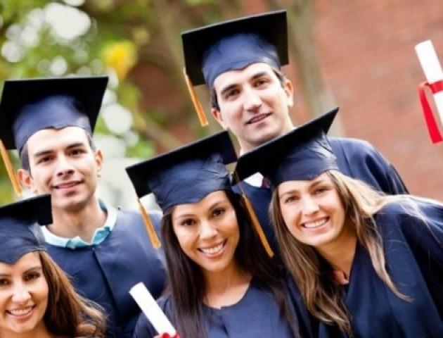 Волинські студенти зможуть безоплатно повчитися в Ізраїлі