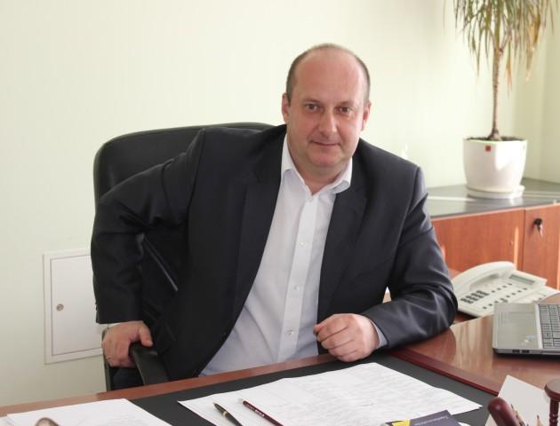 Екс-заступника мера Луцька хочуть призначити директором школи