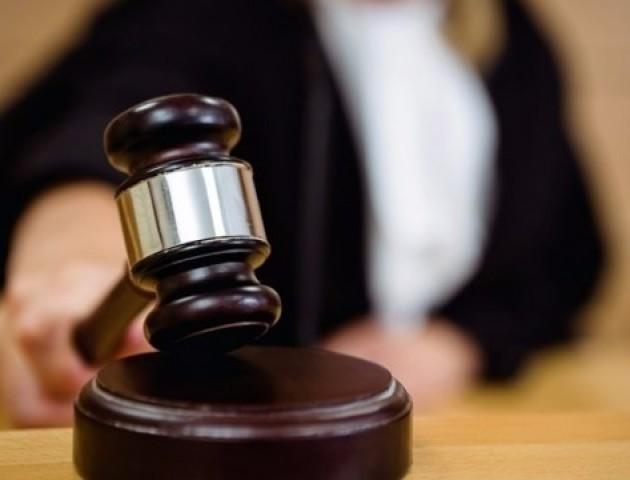 Волиняни, які підробляли документи на авто, отримають покарання