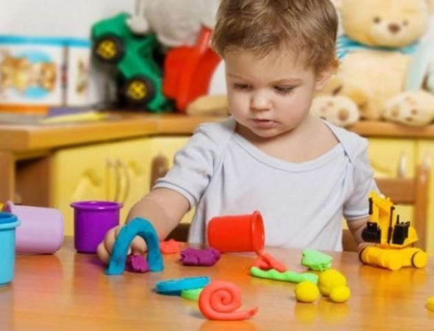 У Луцьку хочуть відкрити новий дитячий садок